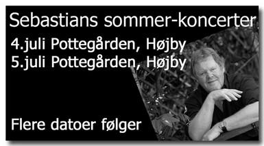 chat gratis tantra sjælland